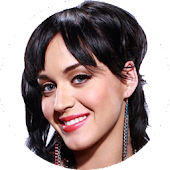 Katy Perry Best Fan App