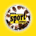 HSV Sport logo