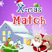 Xmas Match