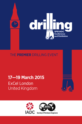 IADC SPE Drilling Conference