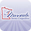 MN COOP icon