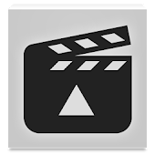 Filmgrain: A Better Movie App