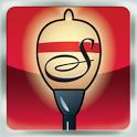 Suwanee icon