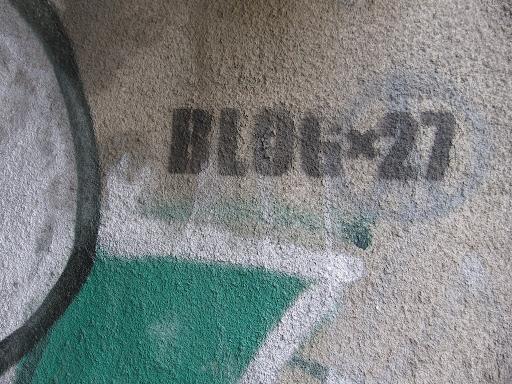 blogx27