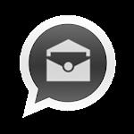 NotifApp for WhatsApp 1.6.0 App icon