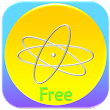 Physics Formulas v3.0 (Paid Version)