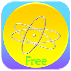 Formules de Physique Free icon