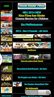 免費下載娛樂APP|Deutsche Filme Serien Movies app開箱文|APP開箱王