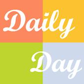 일정관리 DailyDay