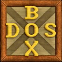 aDosBox 0.2.5
