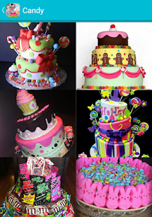 Boutique Cake Art Yarraville : Cake Art & Design Ideas - Android Apps on Google Play