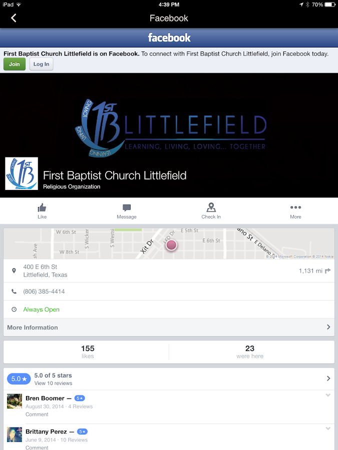 littlefield simulation strategy Capacity management at littlefield labs background in early january, littlefield laboratories an additional 50 days of simulation will be executed at once.