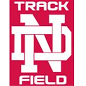 North DeSoto Track and Field