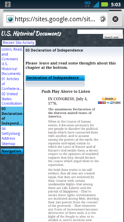 creation and purpose of the articles of confederation history essay Ap us history: homework help information recall - access the knowledge you've gained about what the purpose the articles of confederation served go to developing and writing your ap exam essay: homework help like this lesson share.