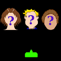 Face Invaders (Pie your mates) icon