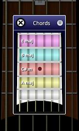My Guitar Screenshot 15