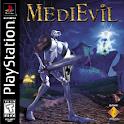 MediEvil® logo