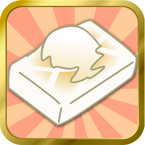 Baking rice cake for PC and MAC