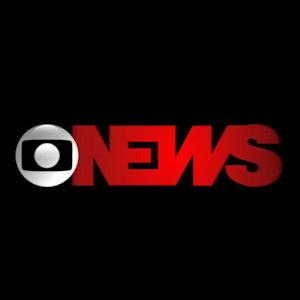 Globo News Gratis
