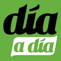 Diario Día a Día Panamá