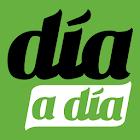 Diario Día a Día Panamá icon
