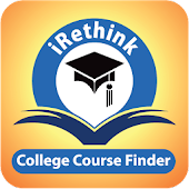 College Course Finder