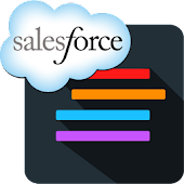 Ondigo for Salesforce