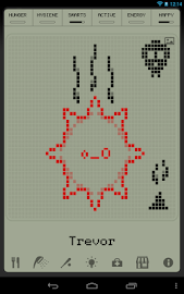Hatchi Screenshot 4