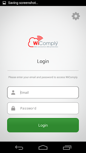 WiComply
