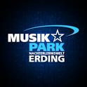 Musikpark Erding icon
