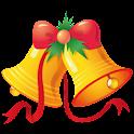 Christmas Tree logo