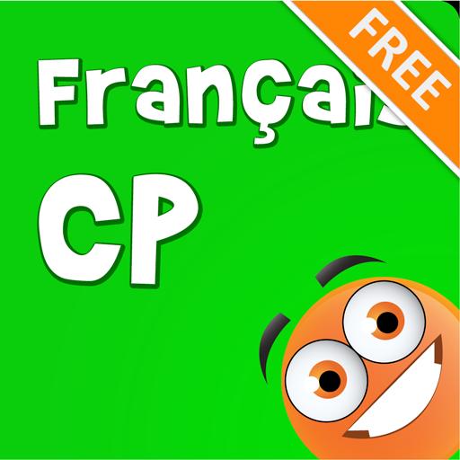 iTooch Français CP Icon