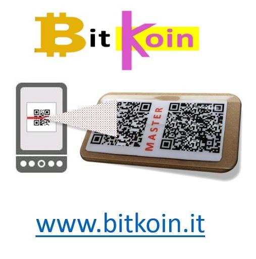 ITALCOIN BITKOIN bitcoins