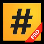 MegaTicket Helpdesk Pro