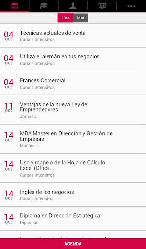 免費熱門商業使用app Cámara VLC!