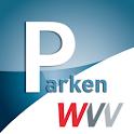 WVV Parken logo