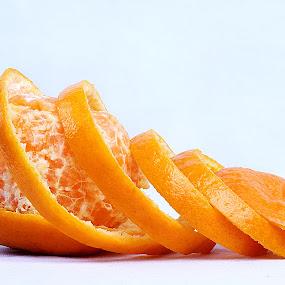 by Fahmi Hakim - Food & Drink Fruits & Vegetables