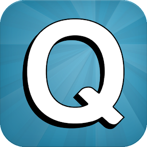Quizkampen for PC and MAC