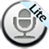 Legendary Voice Recorder Lite