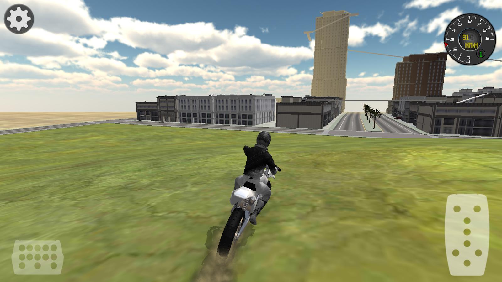 motorrad spiele kostenlos downloaden