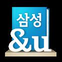 삼성앤유 PHONE icon
