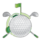 The Golf Foundation