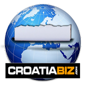 Croatiabiz Printer Driver