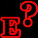 Enigmi FMRS icon