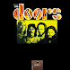 The Doors legendary rock band
