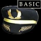 Pilot's Companion - Basic icon