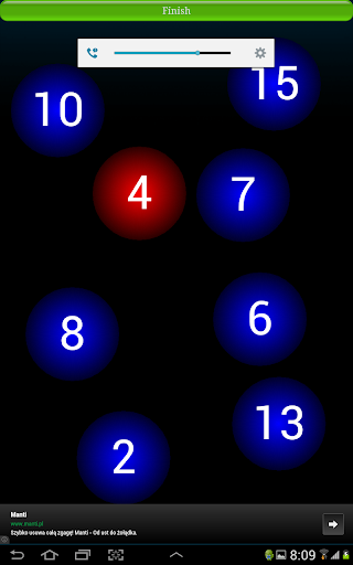 【免費解謎App】愛因斯坦的挑戰-APP點子