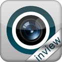 inView icon