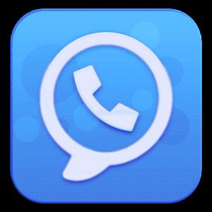 whatsapp cracked apk lifetime