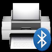 Bluetooth Print